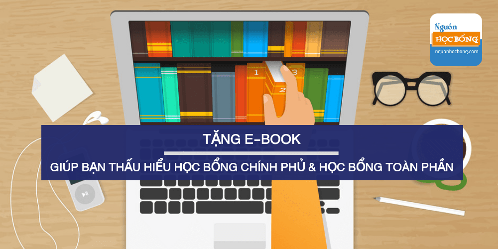hoc bong chinh phu toan phan