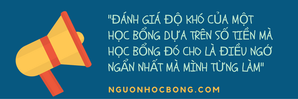 hoc-bong-du-hoc-anh-truong-russell