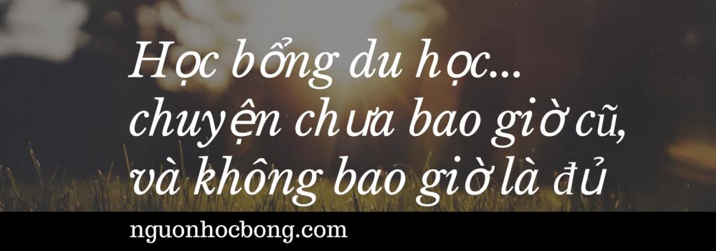 hoc-bong-du-hoc-my
