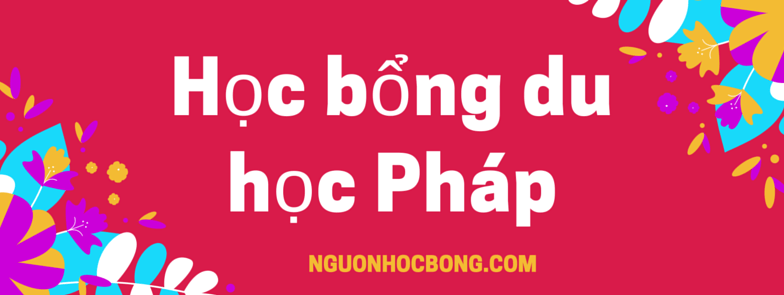 hoc-bong-du-hoc-phap