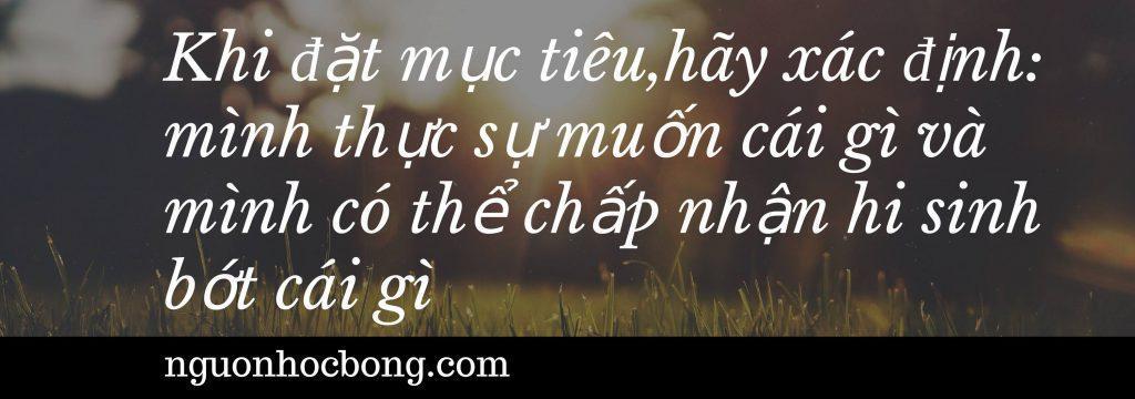 hoc-bong-du-hoc-toan-phan-chinh-phu-uc