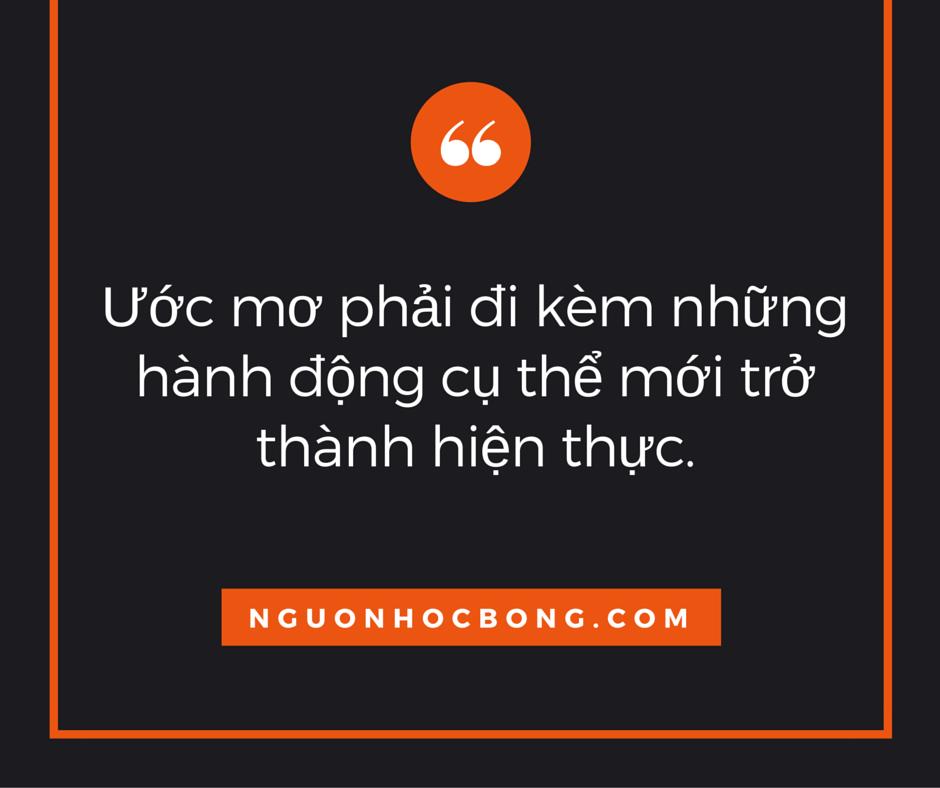 hoc-bong-du-hoc-uc