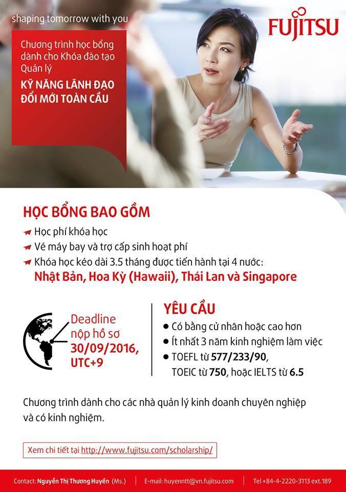 hoc-bong-fujitsu-ky-nang-lanh-dao