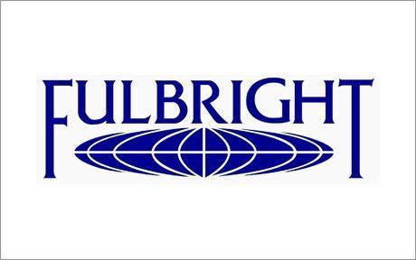 hiểu học bổng Fulbright