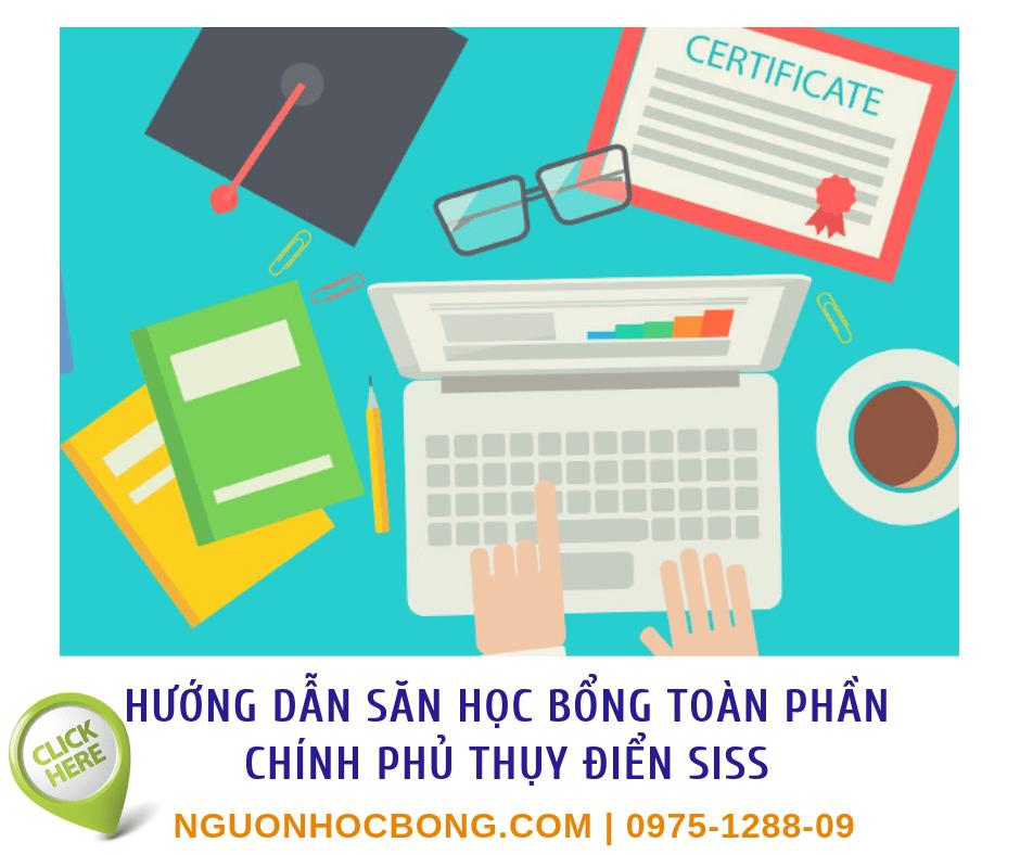 hoc bong toan phan chinh phu thuy dien