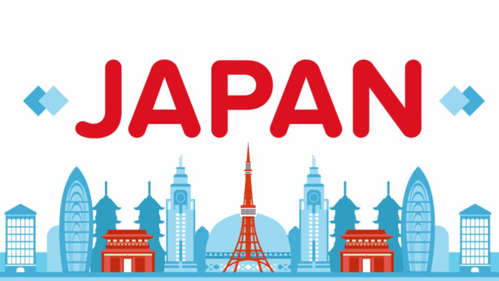 học bổng toàn phần du học Nhật Bản