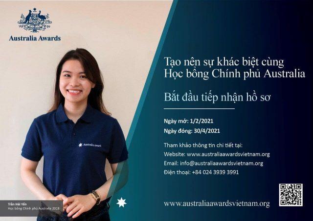 hoc bong toan phan thac si chinh phu uc