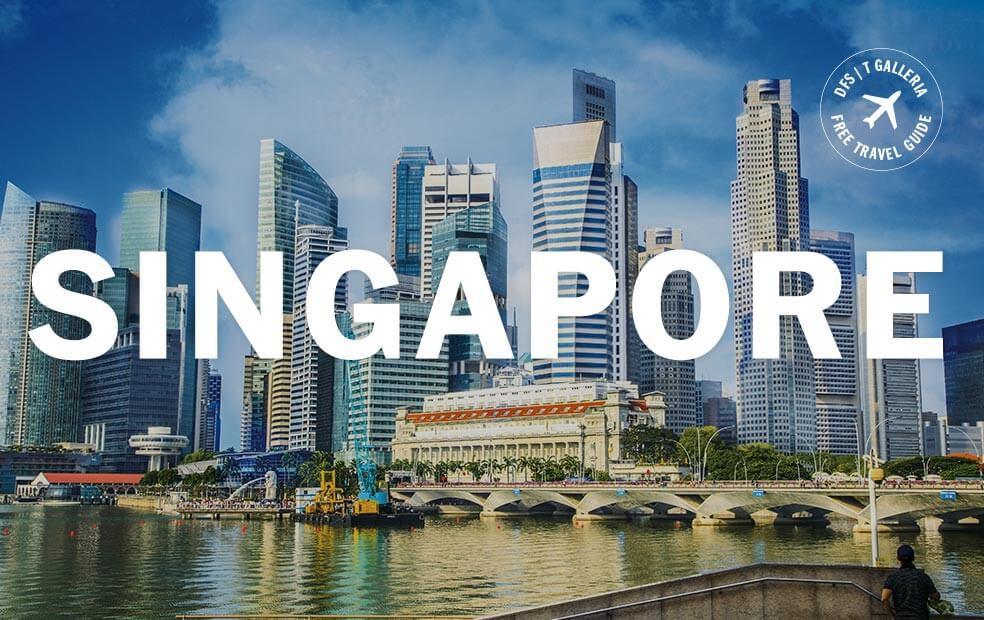 hoc bong toan phan thac si tai singapore