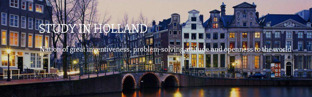 holland-study-abroad-consultants-in-punjab