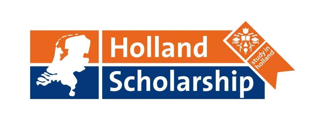 HS_StudyinHolland_cmyk