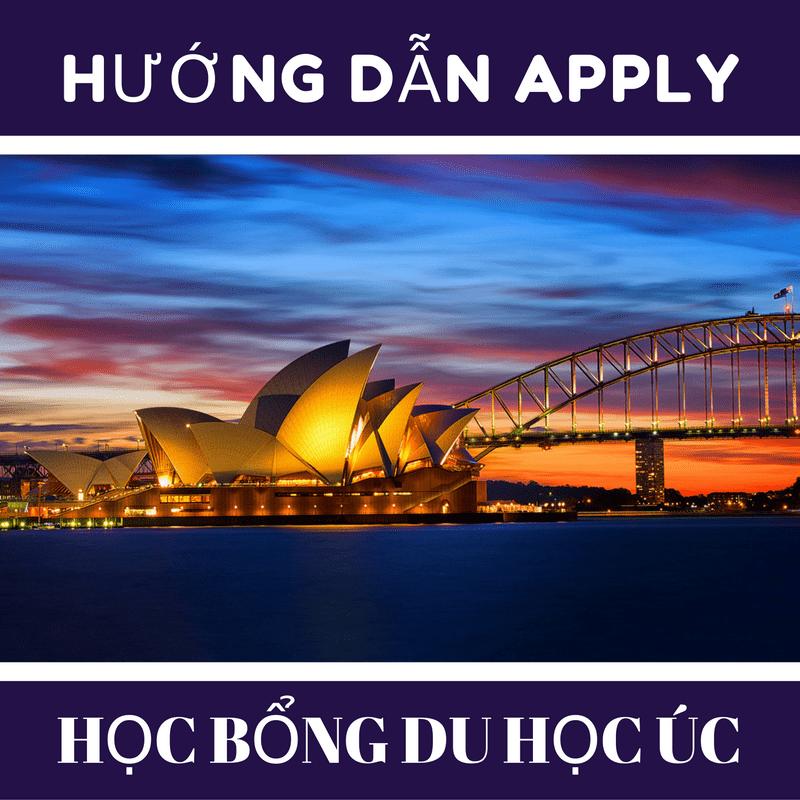 huong-dan-apply-hoc-bong-du-hoc-uc