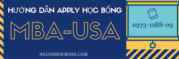 huong-dan-apply-hoc-bong-mba-tai-my