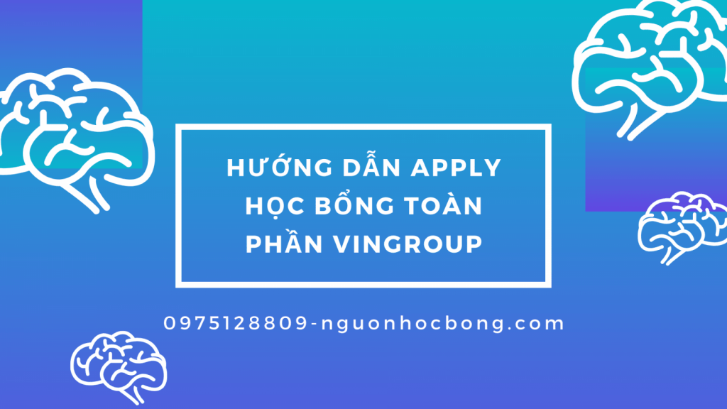 huong dan san hoc bong toan phan vingroup