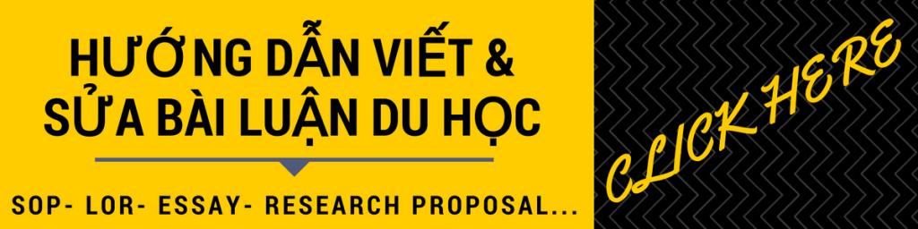 huong-dan-viet-sua-bai-luan-du-hoc