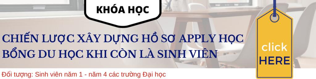 huong-dan-xay-dung-ho-so-dep-xin-hoc-bong-du-hoc
