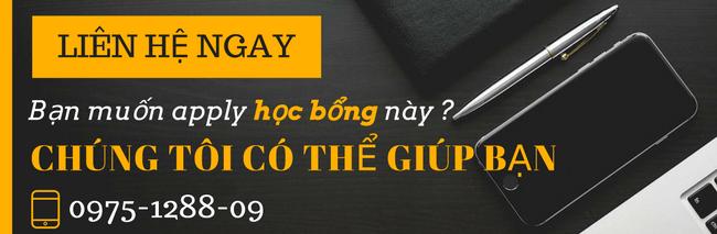 huong-dan-xin-hoc-bong-du-hoc