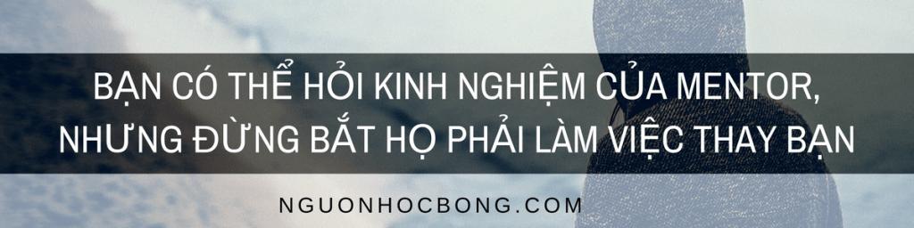 huong-dan-xin-hoc-bong-du-hoc-uc
