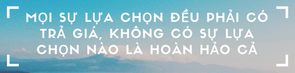 kinh-nghiem-xin-hoc-bong-chinh-phu