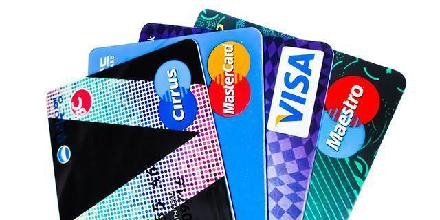 korean-debit-cards