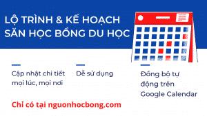 lo trinh san hoc bong du hoc thac si toan phan