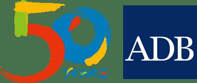 logo-50years-adb