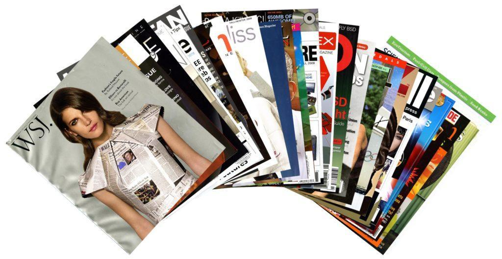 magazine-autralia1