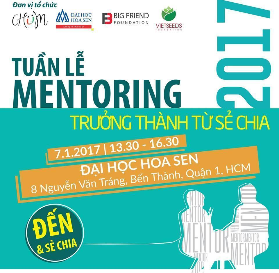 mentor-mentee