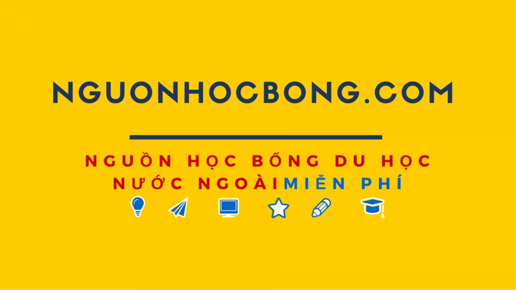 nguon-hoc-bong-du-hoc