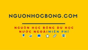 nguon hoc bong du hoc