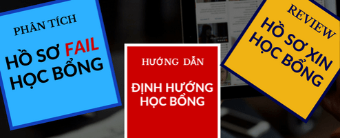 nguonhocbong banner home topright