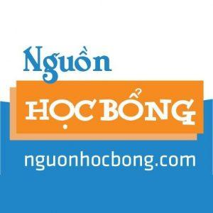 nguonhocbong-logo-orgrane-square
