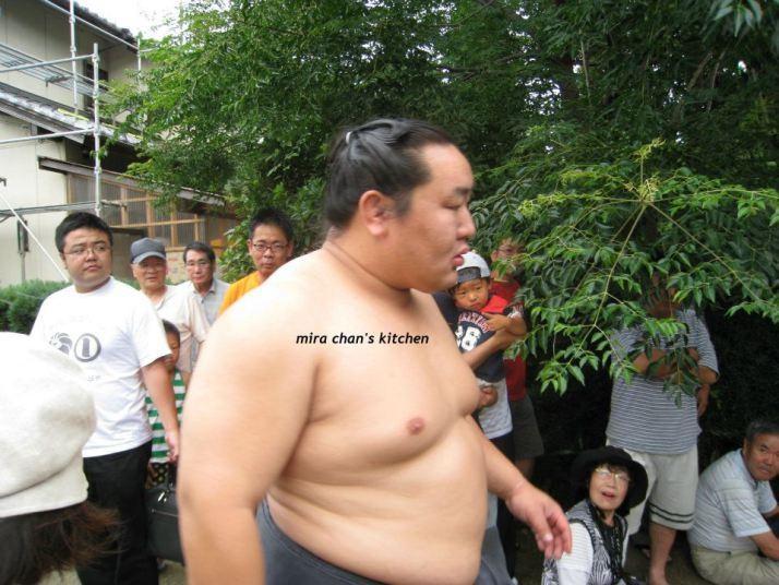 nguonhocbong.com-duhocnhatban30