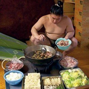 nguonhocbong.com duhocnhatban33