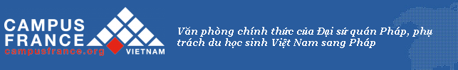 nguonhocbong.com-hocbongduhocphap2