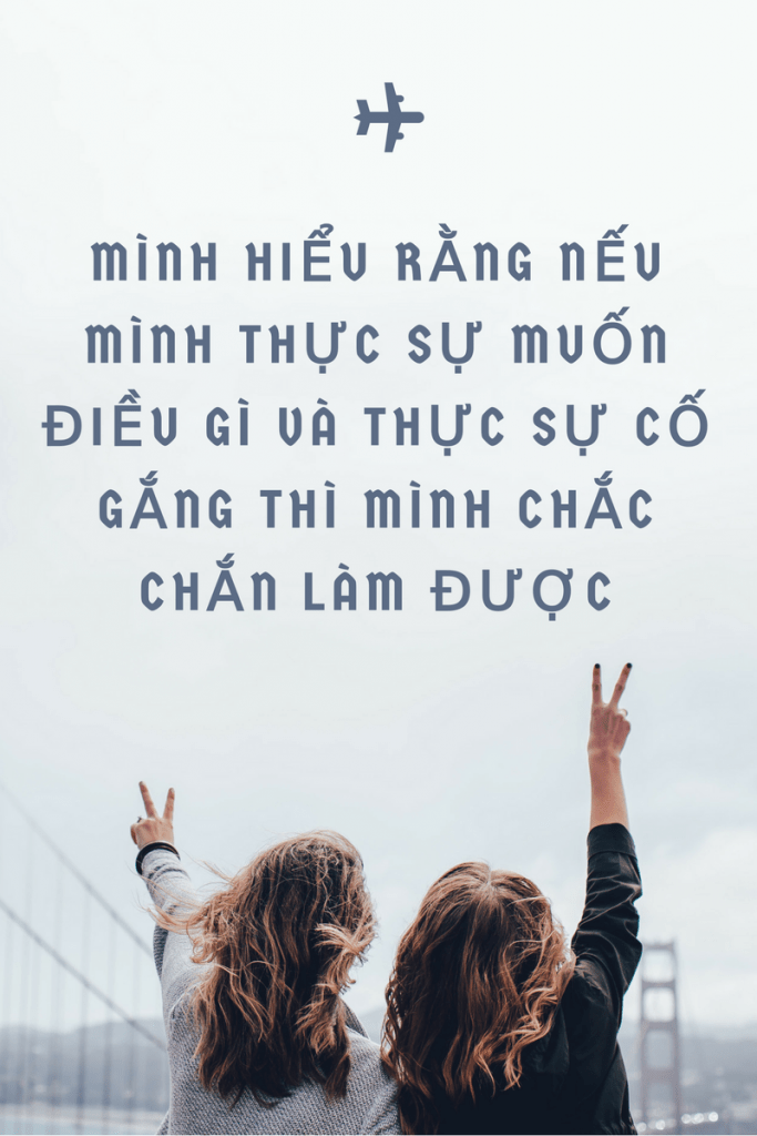 nha-co-2-nang-dat-hoc-bong-chevening