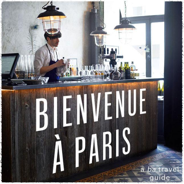 paris-header-BA-magazine