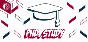 phd study