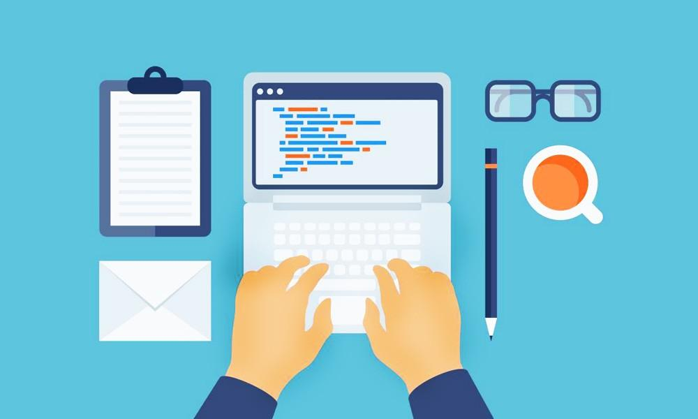 reasons to enhance your design capabilities with some coding skills