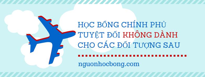 san-hoc-bong-du-hoc