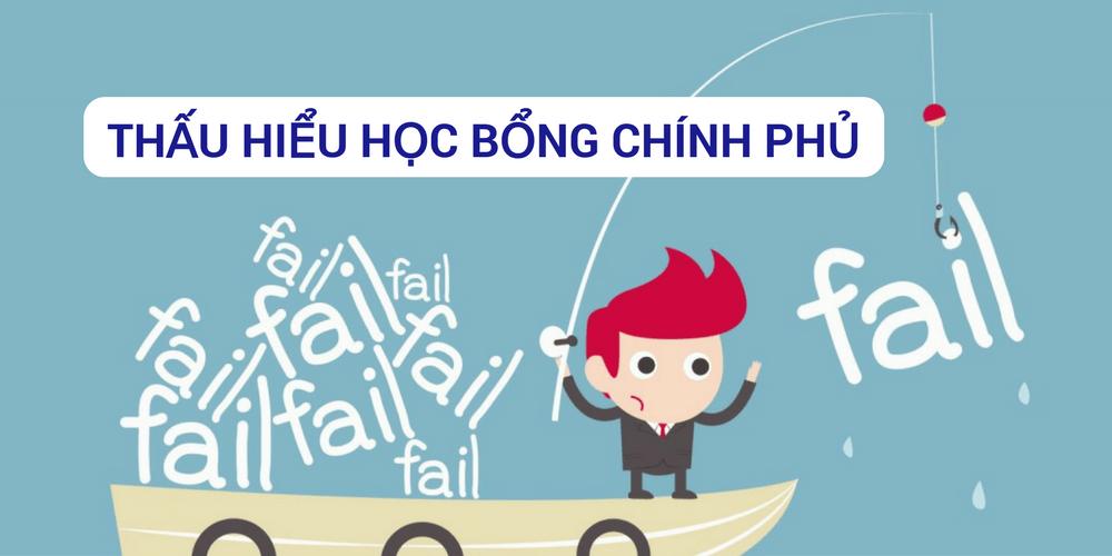 thau hieu hoc bong chinh phu toan phan