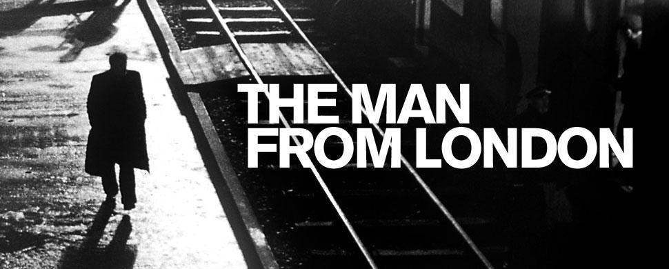 the-man-from-london_970x390