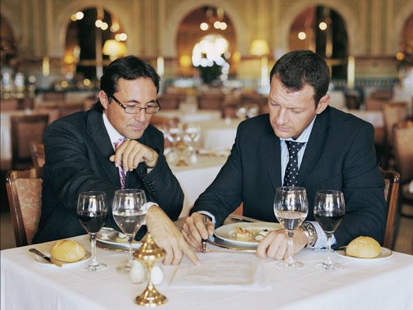 top_restaurants_in_paris