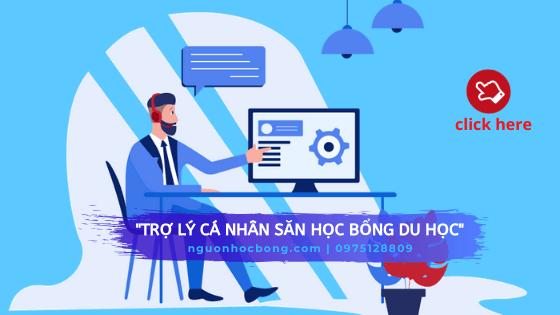 tro ly san hoc bong du hoc
