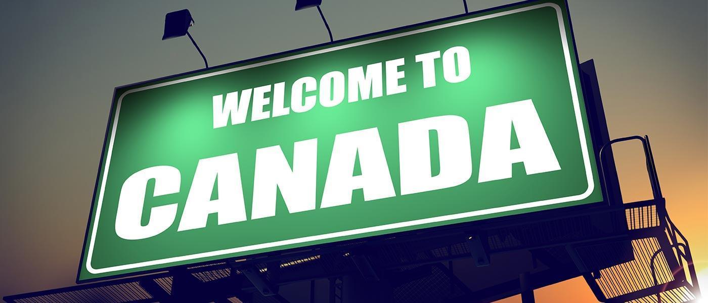 Săn học bổng Canada - Săn học bổng du học Canada 2020