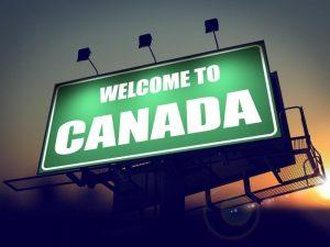 welcome to canada 3